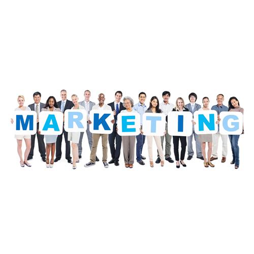 Recadrage Marketing